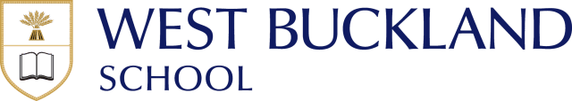 West Buckland School logo