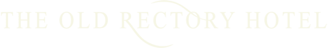 The Old Rectory logo