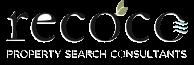 Recoco Property Consultants logo