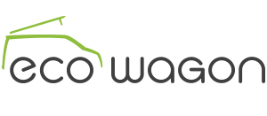 Eco Wagon logo