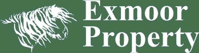Exmoor Property logo