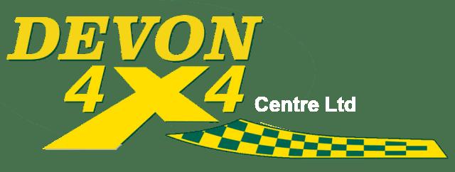 Devon 4X4