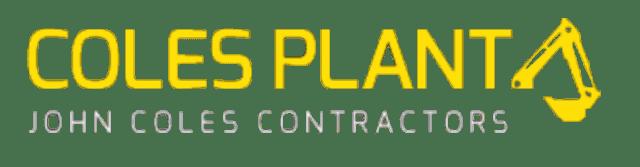 Coles Plant logo
