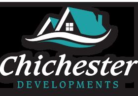 Chichester Developments logo