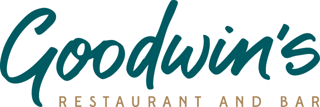 Goodwins logo