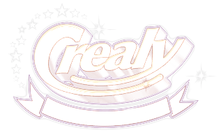 Crealy Adventure Park logo