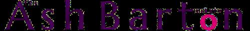 Ash Barton Manor logo