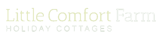 Little Comfort Farm logo