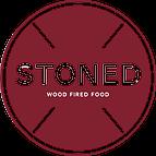 Stoned logo