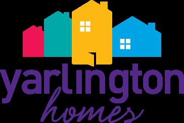 Yarlingtom Homes logo
