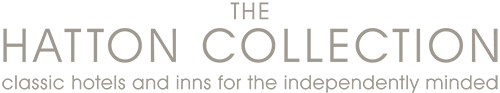 The Hatton Collection logo