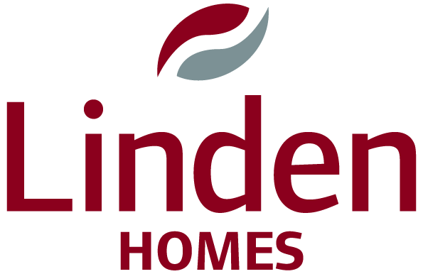 Linden Homes logo
