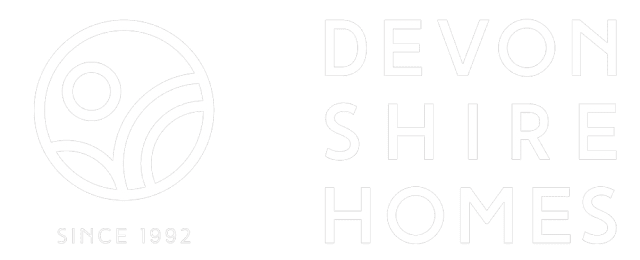 Devonshire Homes logo
