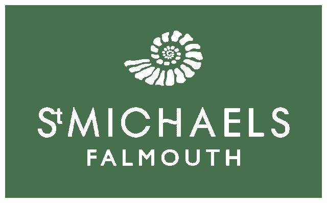 St. Michael's Hotel logo