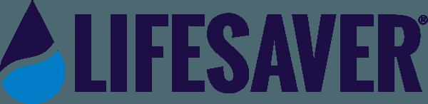 Icon Lifesaver logo