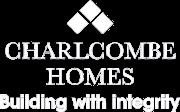 Charlcombe Homes logo