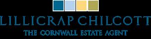 Lillicrap Chilcott Video logo