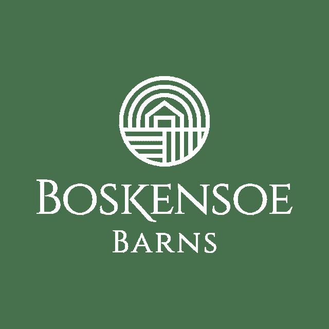 Boskensoe Barns logo