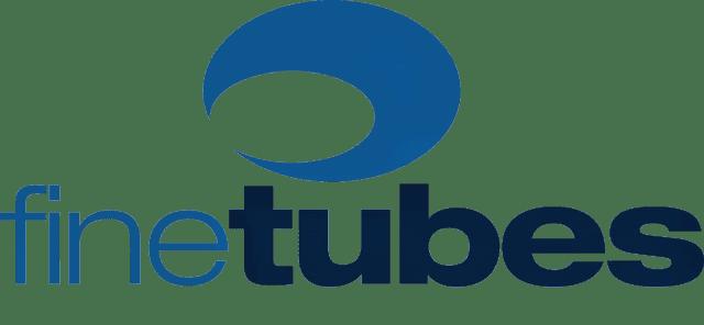 Fine Tubes Video logo