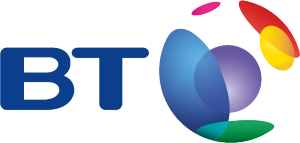 BT Fleet Video logo