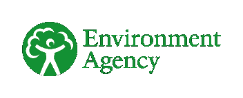 Environment Agency Training Video logo