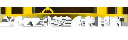 Yellow Brick Capital logo