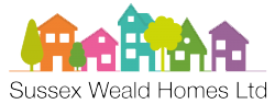 Sussex Yeald Homes logo